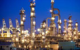 ایران در تولید بنزن خودکفا شد