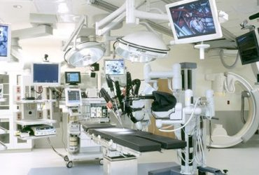 خط قرمز وزارت بهداشت در بازار تجهیزات پزشکی