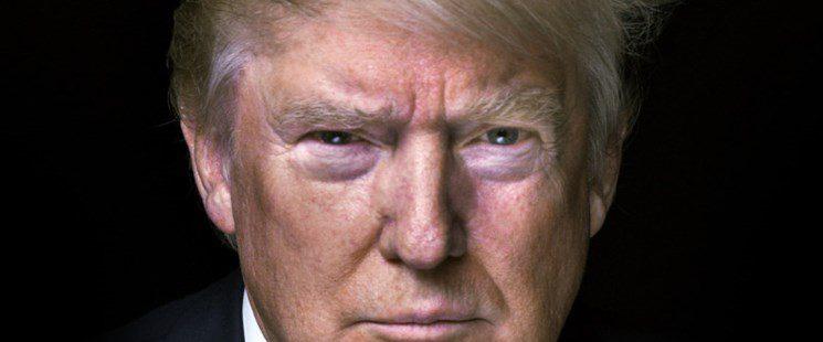 سیل سرزنش و سردرگمی، بعد از اظهارات ترامپ درباره عراق و ایران