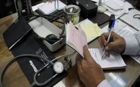 تعیین تکلیف تعرفه های پزشکی سال ۹۸