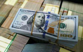 دستگیری اعضای باند فروش ارز جعلی در تهران