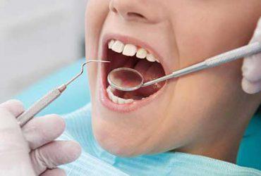 مدیریت مطبهای دندانپزشکی به صورت علمی/ ارتباط برخورد صحیح با بیماران و انجام درمانهای اصولیتر