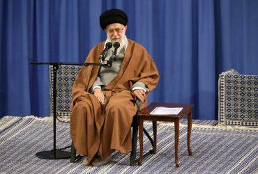 دیدار الکاظمی با رهبر معظم انقلاب، زمینه ساز اوج گیری مناسبات تهران – بغداد