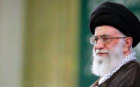 جزئیات موافقت رهبر انقلاب با «عفو گسترده» امروز اعلام میشود