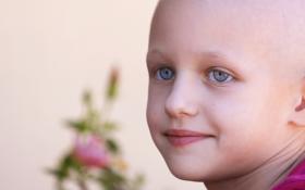چالشهای درمان بیماران مبتلا به سرطان پابرجاست