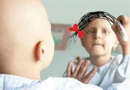 نحوه ارایه خدمات شیمی درمانی به مبتلایان سرطان در نوروز