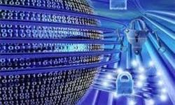 مشکلاتی که امنیت فضای مجازی را نشانه رفته است