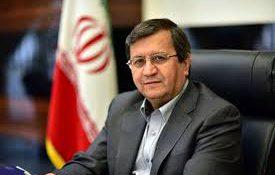 سه اقدام نظام بانکی در حمایت از مردم سیل زده استانهای گلستان و مازندران