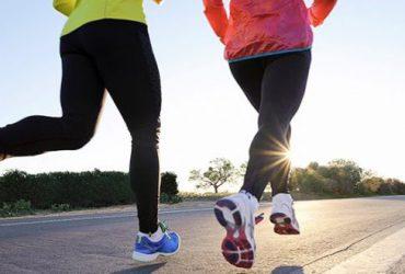 بهترین ورزش ها برای سلامت مغز چیست؟