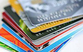 هشدار درباره پولشویی از طریق اجاره کارت عابر بانک