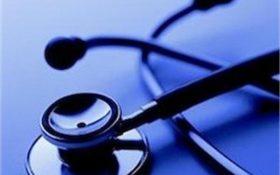 هدف از اجتماعی شدن سلامت، توانمندسازی مردم است