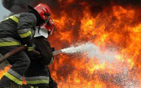 ۱۰ فوتی و مصدوم در حادثه انفجار لوله نفت