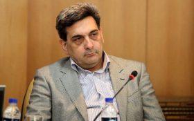 عذرخواهی شهردار تهران از مردم بابت شلوغی اتوبوسها