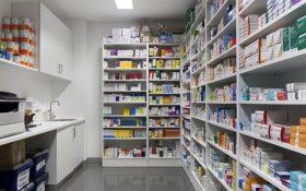 امیدواریم صنعت دارو در سال «رونق تولید» به خودکفایی برسد