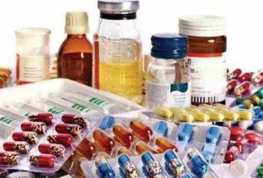 شناسایی داروهای تقلبی ساده شد