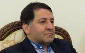 برخورد شدید دولت عراق با هرگونه همراه داشتن مواد مخدر از سوی زائران