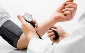 ارتباط مصرف قرص خواب با افزایش فشارخون