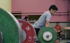 طول عمر بیشتر با عضلات قوی