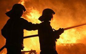 انفجار ۶۲۰ لیتر اسید در خمینی شهر