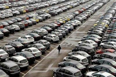 ۳ پیشنهاد قطعهسازان برای ساماندهی به بازار خودرو