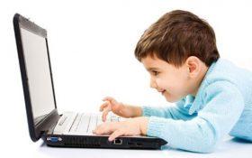 بررسی آسیب های اعتیاد به فضای مجازی/سن بازی بچه ها مهم است