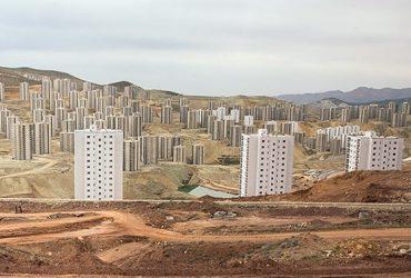جزئیات پرداخت تسهیلات ودیعه مسکن/ صاحبخانهها موظف به تمدید قرارداد با نرخ مصوب هستند