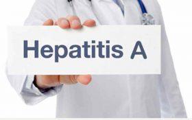 تولید داروهای درمان «هپاتیت» در کشور