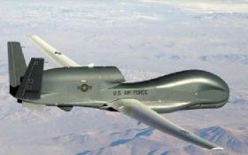 بیانیه ۲۵۰ نماینده در حمایت از سپاه درخصوص انهدام پهباد آمریکایی