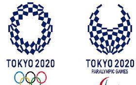 تریلر جدید گیمپلیهای المپیکی با محوریت تنیس و بسکتبال