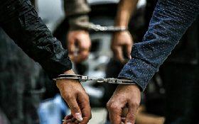 شناسایی و دستگیری چندین باند اخلال در نظام ارزی کشور
