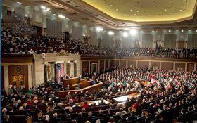 استراتژی مجلس آمریکا برای توقف جنگ با ایران چیست؟