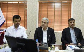 رونمایی از ۸ داروی جدید در البرز با حضور معاون علمی رئیسجمهور