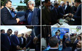 با سفر معاون علمی و فناوری رییسجمهوری به مازندران؛ «قزلآلای رنگین کمان عاری از بیماری» به تولید انبوه رسید