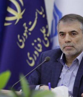 کرمی: 1500 شرکت از خدمات شبکه نوآوری تهران بهره مند شده اند