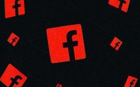 کارمندان فیس بوک به سیاست های تبلیغاتی شرکت اعتراض کردند