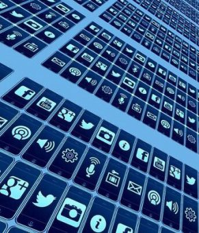 یک بررسی تازه نشان داد؛ خودسانسوری کارمندان آمریکایی در شبکه های اجتماعی