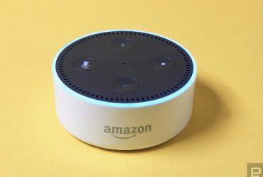 یک تحقیق جدید مدعی شد؛ بلندگوهای صوتی آمازون و گوگل از کاربران استراق سمع می کنند