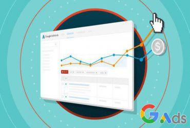 با روی کار آمدن رقبای جدید؛ تبلیغات آنلاین از انحصار گوگل و فیس بوک خارج می شود