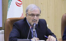 چرایی نوشتن نامه به سردار سلیمانی / پول تخصیصی صندوق توسعه را برگرداندیم