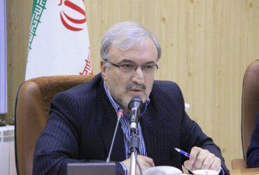 افزایش سن امید به زندگی در ایرانیان / لزوم سیاستگذاری در مواجهه با پدیده سالخوردگی