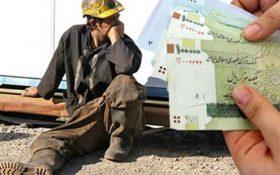 سبد معیشت کارگران تا پایان سال تعیین میشود