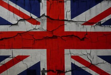 جزئیات طرح الزام دولت به کاهش سطح روابط با انگلیس