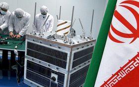 ماهوارههای ظفر ۱ و۲ به پایگاه فضایی ارسال شد/ آغاز فرآیند قرار گرفتن در مدار به زودی