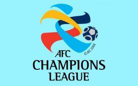 ادعای الریاضیه: AFC نمایندگان ایران را تا اطلاع ثانوی از میزبانی در لیگ قهرمانان محروم کرد