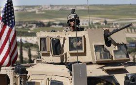 آمریکا از نزدیک شدن هر سرباز یا نیروی اطلاعاتی عراق به عین الاسد جلوگیری میکند