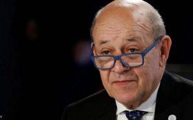 توافق فرانسه، چین و آلمان بر پیشگیری از تشدید تنش در خاورمیانه