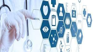 ۲۲ دانشگاه علوم پزشکی کشور جزو دانشگاههای برتر دنیا هستند