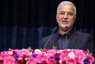 کمیته مشترک ایران و چین برای مبارزه با مواد مخدر تشکیل شد