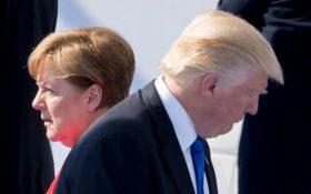 تهدید ترامپ علیه اروپا برای فعالسازی مکانیسم حل اختلاف در برجام تائید شد