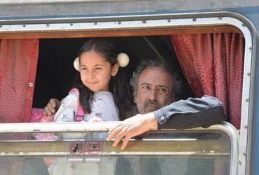 اکران ۲ فیلم جدید از چهارشنبه هفته جاری